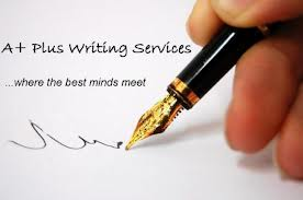 Standard article writing services launched