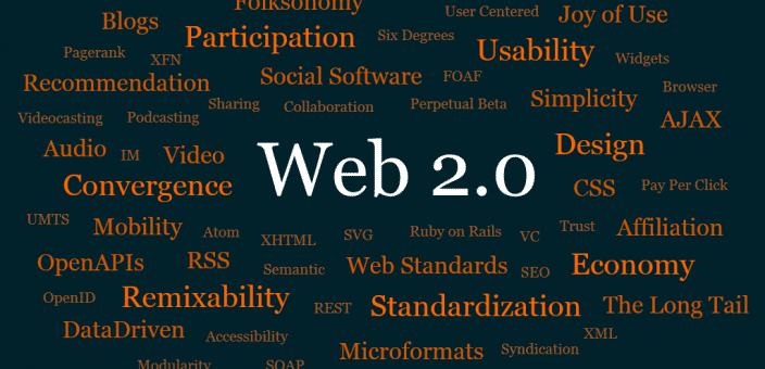 Best Web 2.0 Mini Sites for Online Business
