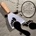 Footprint Scraping Service