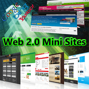 Understanding The Many Benefits Of Using Web 2.0