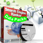 GSA Search Engine Ranker - Data Pack - PLUS