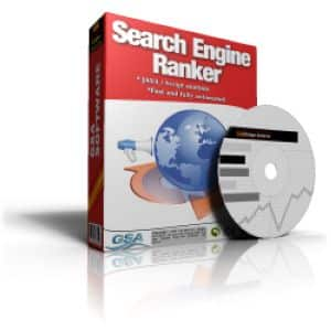How GSA Search Engine Ranker Will Make Your Website a Success