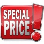 Asia Virtual Solutions Special Price