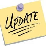 GSA Search engine ranker option update for data packs