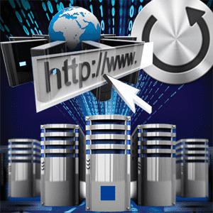 GSA Search Engine Ranker – Updating an external proxy file