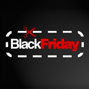 Black Friday & Cyber Monday Sales Blast