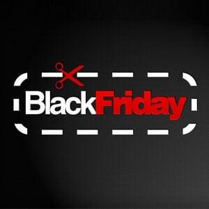 Black Friday & Cyber Monday Sales Blast
