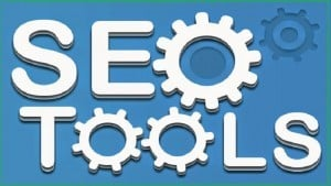 Asia Virtual Solutions SEO Tools