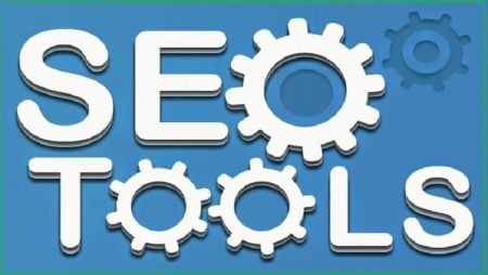 4 Great Tools For Making The Most Of Local SEO For Your Business