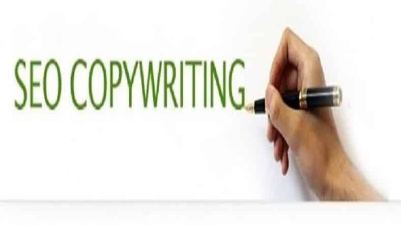 Optimize Your Website With SEO Copywriter Services