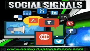 Social Signals 788x445 Banner