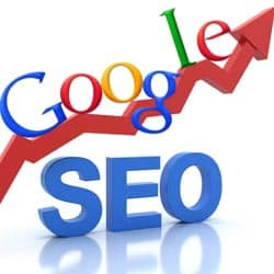Google loves Edu and Gov will boost SEO