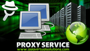 Asia Virtual Solutions Proxy Service - 788 x 445