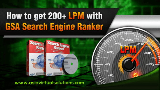 How-to-get-200-lpm-per-minute-555x313.pn