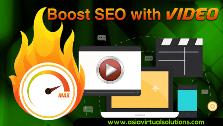 Boost Your Video's SEO