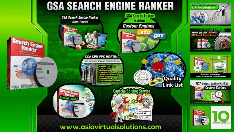 mega search engines binary options winnings