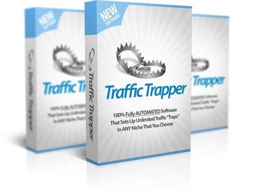 Traffic Trapper