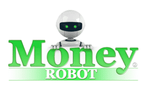 Money-Robot Submitter