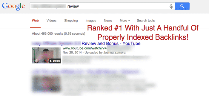 How To Get Your Links Indexed Without Spending A Dime - Asia Virtual