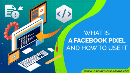 What is a Facebook Pixel and how to use it