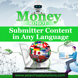 Money Robot Submitter Content - 300x300